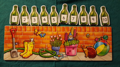 Bottles on wall.png