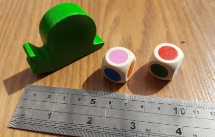 Small dice.jpg